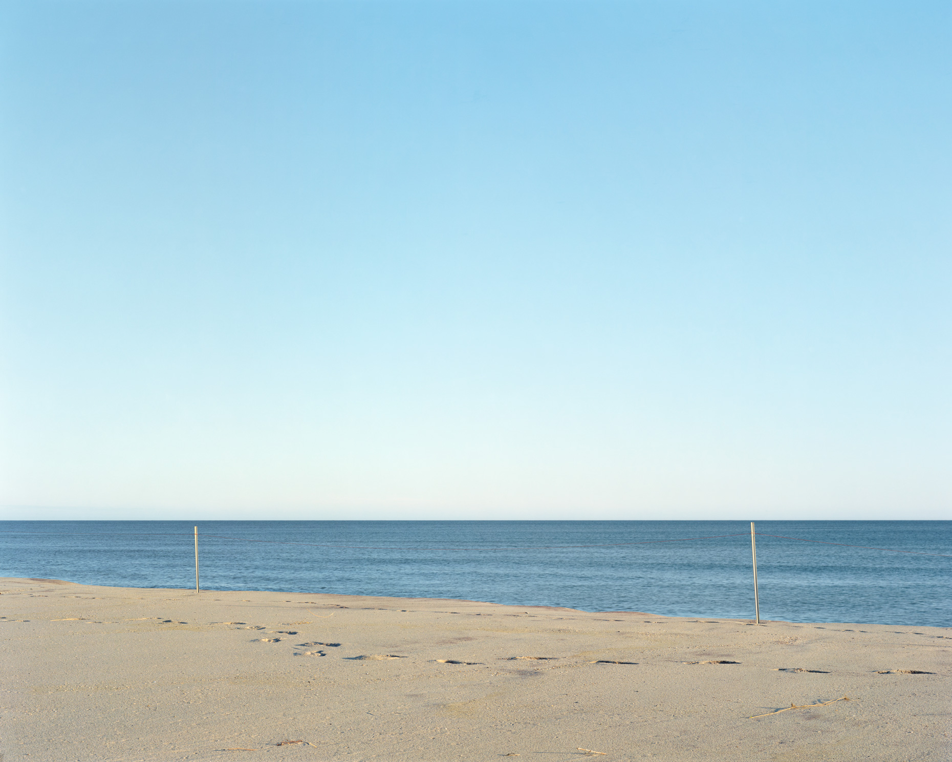 Southern Shore  |  Nantucket  |  Michael Gaillard