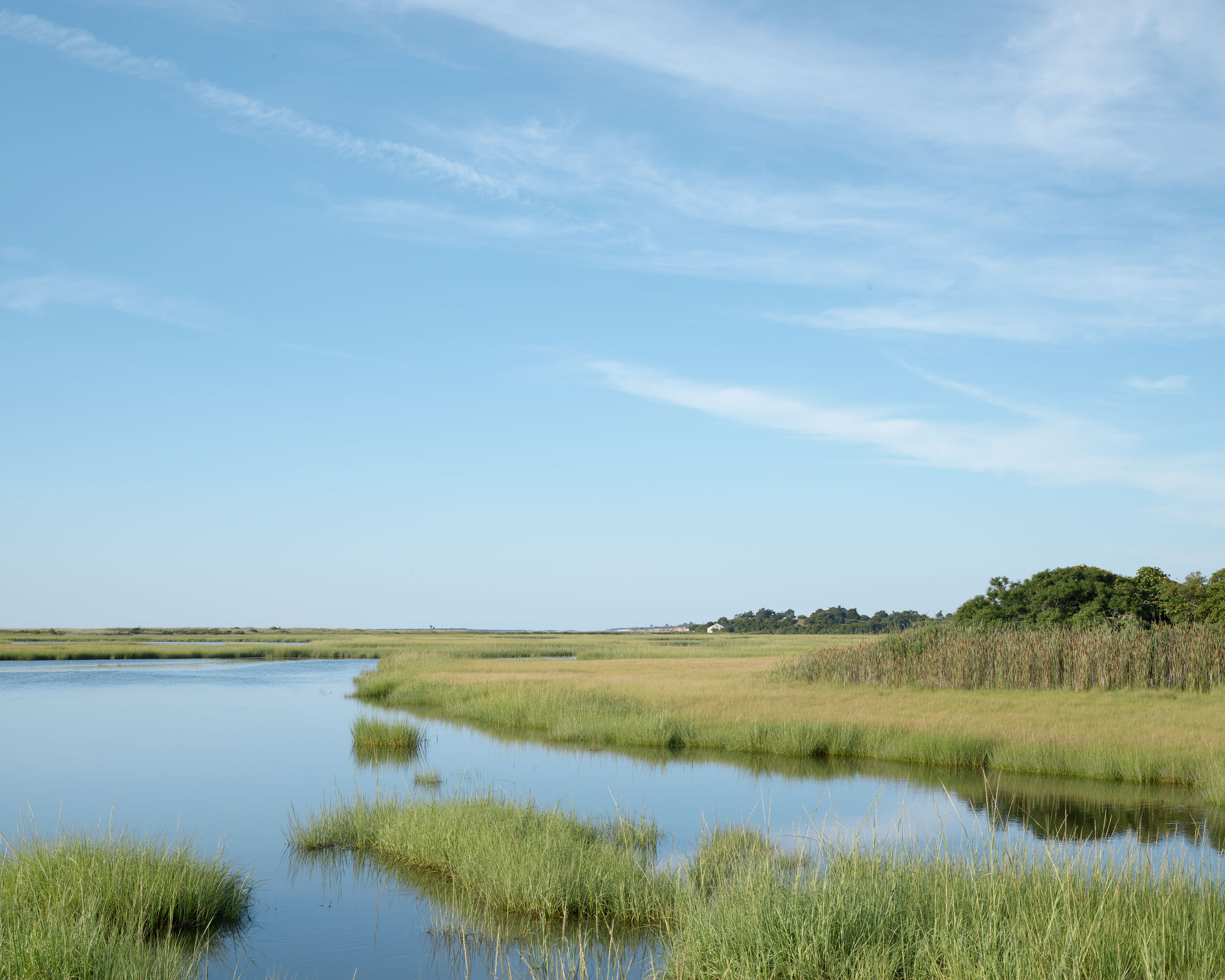 Fulling Mill #0796  |  Nantucket  |  Gaillard