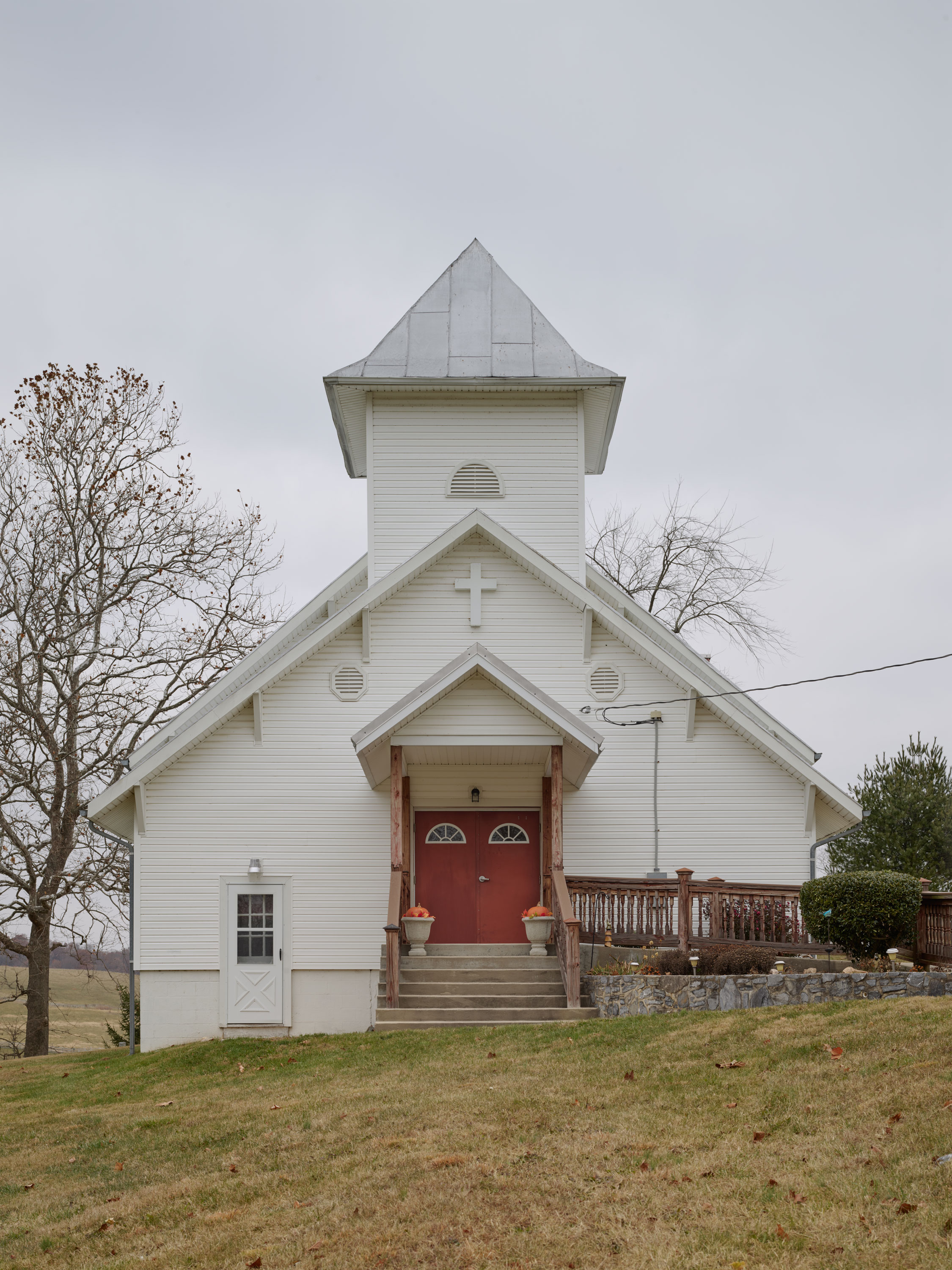 191116_LS_VA_Church_P0004046