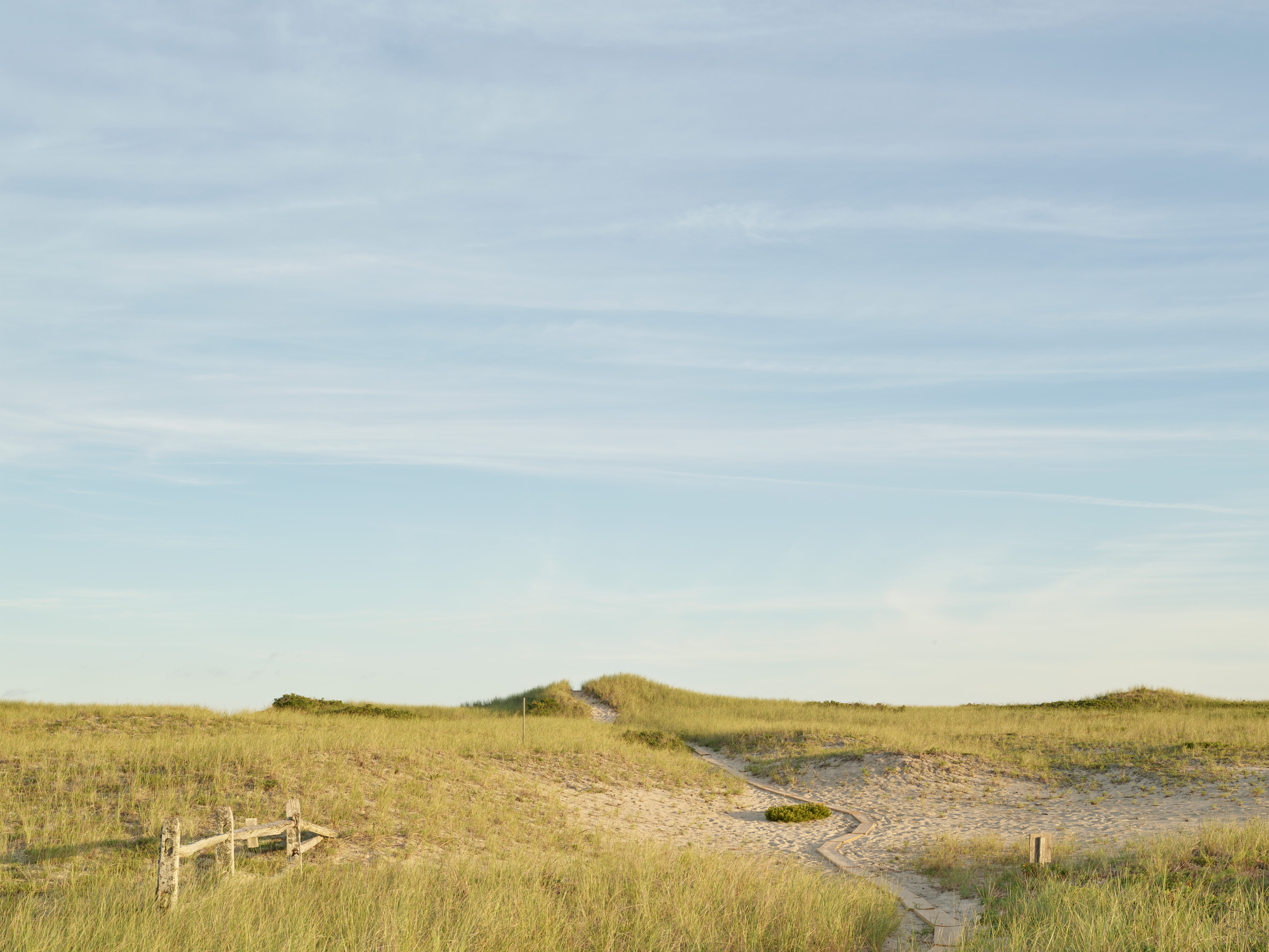 Beach Bound #5134  |  Nantucket  |  Michael Gaillard