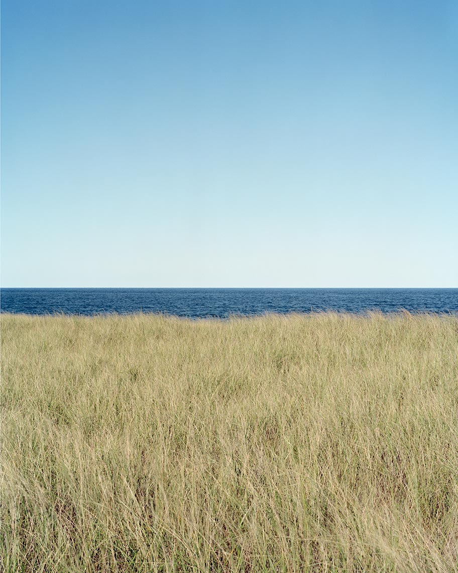 Squam  |  Nantucket  |  Michael Gaillard
