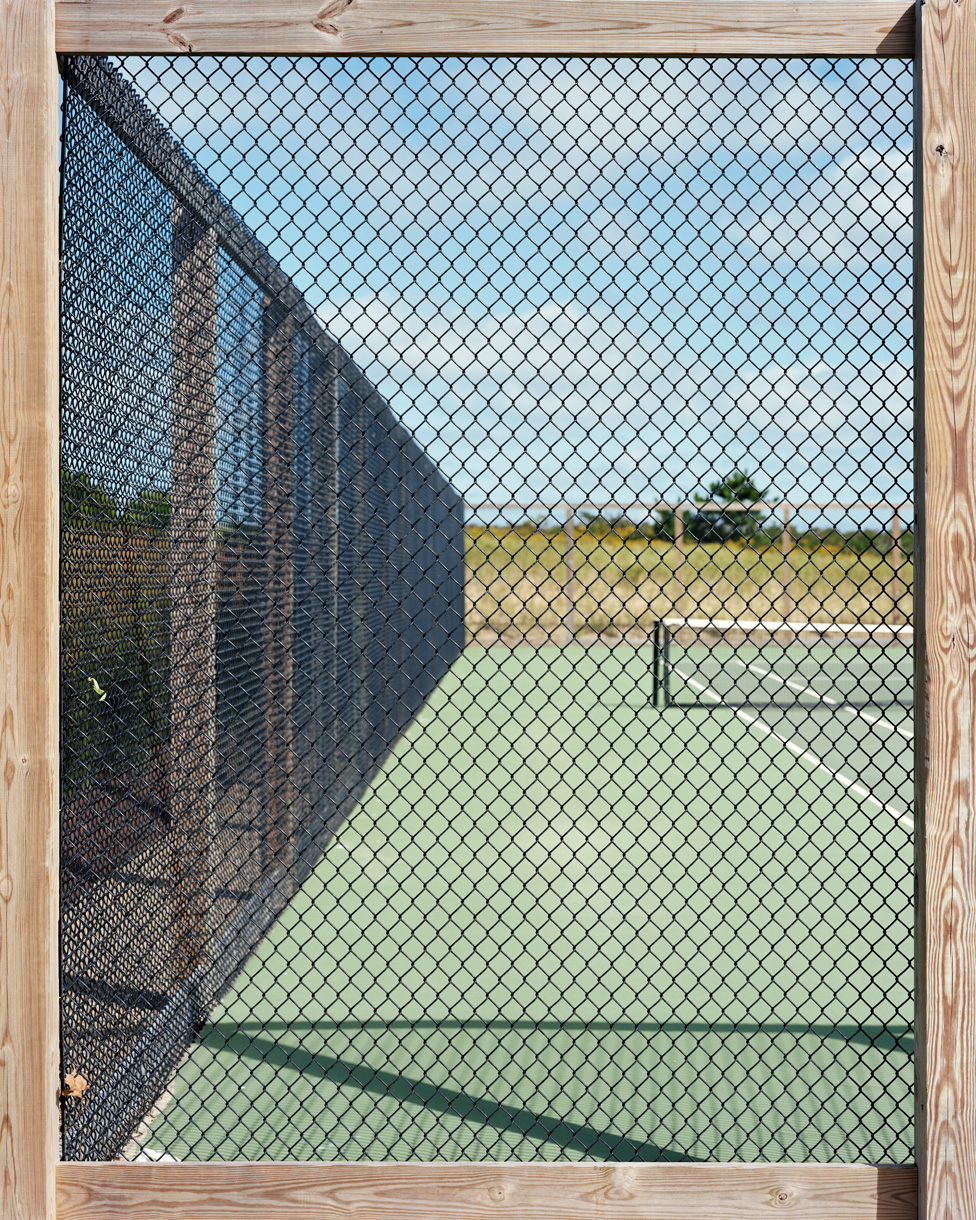 Tennis_Nantucket_Gaillard